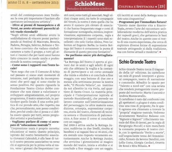 schiomese2