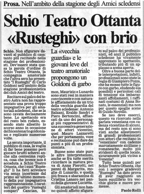 rusteghi2